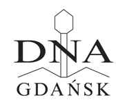 Klik her for at komme til DNA Gdansk